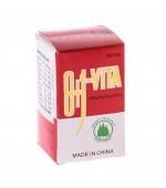 8+1 Vita 100 cpr Amedsson