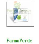 ALINEA SLABIRE-ELIMINAREA EXCESULUI DE APA VITARMONYL