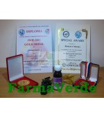 ANTIOXIVITA Antioxidant 100 ml Phenalex
