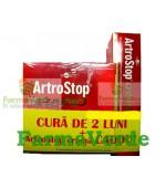 OFERTA!! Artrostop Rapid 90 cps + Crema GRATIS Walmark