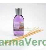 Aromaterapie Levantica 250 ml Treets