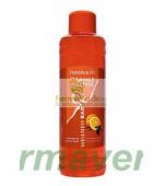 Aromaterapie baie Portocale si Melisa 1000 ml Herbacin