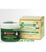 Balsam frectie aromoterapeutic revitalizanta baza plante FAF 1