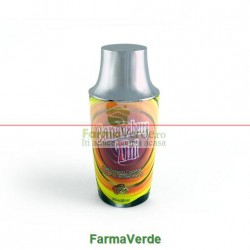 Bananaberry Tini 250 ml Perfrormance Brands