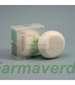 Baton dermatologic cu colagen marin 150 gr Seaderm