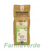 Cafea Macinata Destination America de Sud BIO 500 gr MDS