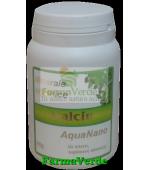 CALCIU ORGANIC Pulbere AquaNano 40 gr Aghoras Invent