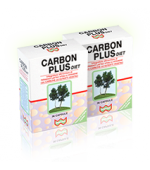 Carbon Plus Diet 36 capsule Laboratori