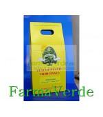 Ceai Papadie Radacina 50 gr PlantaVorel