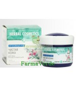 Crema intensiva antiacnee 15% extract de radacina de maral FAT3