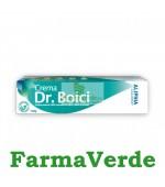 Crema Dr Boici 60 gr Aliphia Exhelios