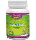 Chyavanprash Gem Plante Medicinale Indiene 500 gr Indian Herbal