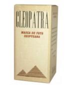 BIOMED MASCA DE FATA EGIPTEANA CLEOPATRA