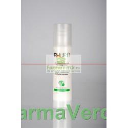 Concentrat vegetal pentru masajul facial 200 ml Phura