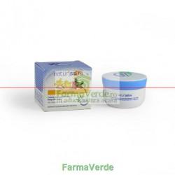 Crema hidratanta si sebo-reechilibranta 24 ore ten mixt 50 ml