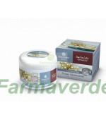 Crema de corp cu perle 250 ml Dermasel Sysmed