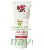 Crema reparatorie si regeneranta par 100 ml HennaPlus