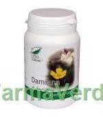 Damiana Tonic afrodisiac 60 capsule Medica