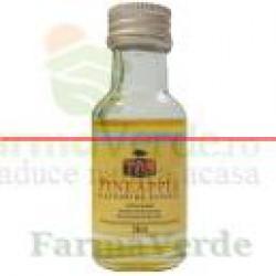 Esenta de Ananas 28 ml Herbavit