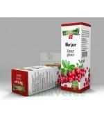 Extract Gliceric MERISOR 50 ml Adnatura Adserv