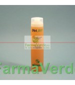 Elixir purifiant de curatare ten mixt si cu probleme acneice