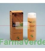 Elixir purifiant de curatare 200 ml Phura