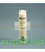Elixir de curatare ten delicat sau matur 300 ml Phura