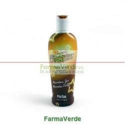 Fabulously Bronze 250 ml Bronzare rapida Performance Brands