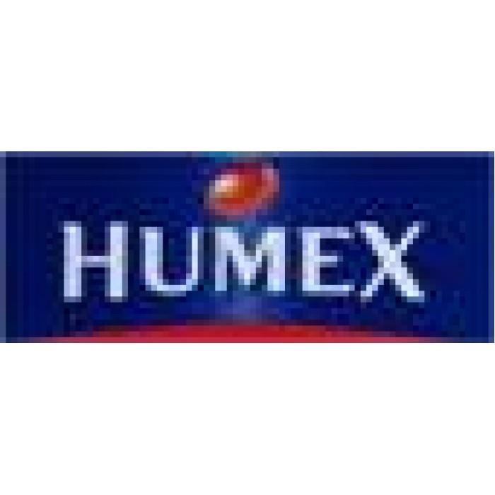 Humex Baby 18 x5ml Monodoze Apa De Mare Urgo