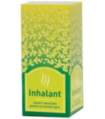 Biofarm Inhalant AROMATERAPIE 10 ml