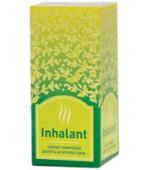Biofarm Inhalant AROMATERAPIE 10 ml