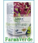 Linex 16 capsule Sandoz