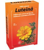 Luteina Vita Care 1+1 GRATIS