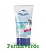 Lotiune curatare faciala cu minerale 150 ml Salthouse