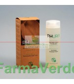 Lotiune tonica purifianta 200 ml Phura