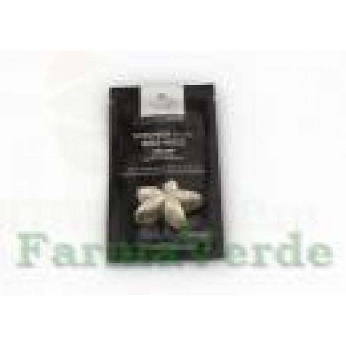 Masca cu alune Inka 12 ml Dermasel Sysmed