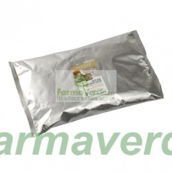 Masca peel-off anti-imbatranire 150 gr ORGANIQUE