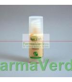 Nectar dermopurifiant ten mixt si impur 100 ml Phura