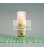 Nectar hidro-restitutiv 100 ml Phura
