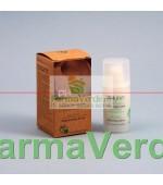 Nectar regenerant contur ochi 15 ml Phura