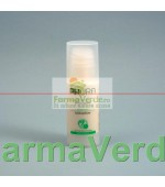 Nectar calmant ten sensibil 100 ml Phura