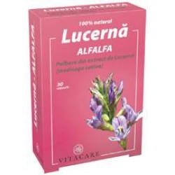 Lucerna Vita Care 1+1 GRATIS