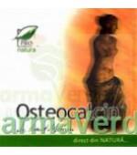 Osteocalcin 30 capsule Medica ProNatura