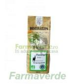 Cafea Macinata Destination Peru BIO 250 gr MDS