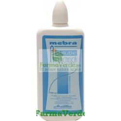MEBRA Solutie antiacneica 100 ml