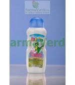 Spumant Gel de Baie pentru Copii 500 ml DINO