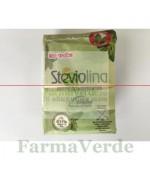 Indulcitor de masa natural STEVIOLINA 500 gr
