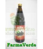Suc Bio de Aronia 750 ml Polz My Bio Natura
