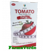 TOMATO Plant Forte Weight Loss 350 mg 30 capule Evergreen