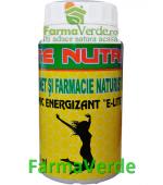 TONIC ENERGIZANT 500 ml Elite Nutritia
